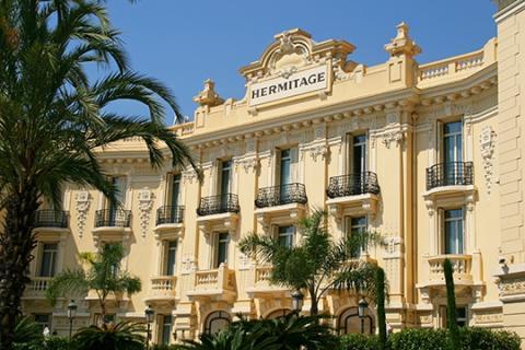 hotel-hermitage.jpg