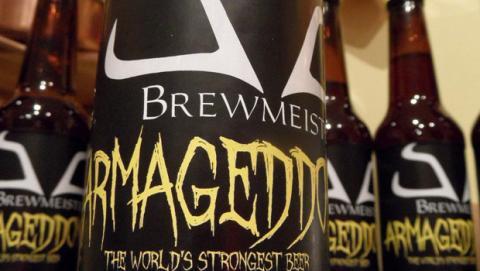 cerveza-armageddon.jpg