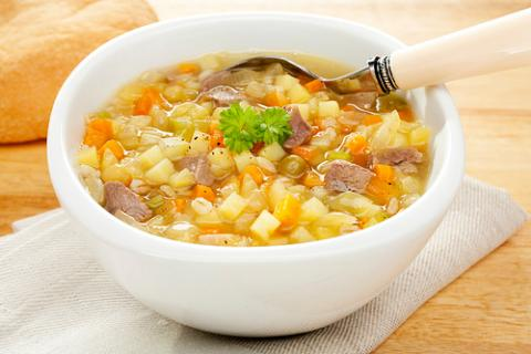 scotch-broth.jpg
