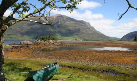 montanas-escocia-turismo.jpg